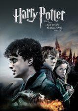 هری پاتر و یادگاران مرگ : قسمت دوم – Harry Potter And The Deathly Hallows : Part 2 2011