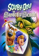 اسکوبی دو شمشیر و اسکوب – Scooby-Doo! The Sword and The Scoob 2021