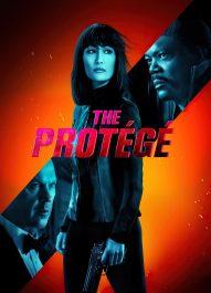محافظ – The Protege 2021