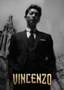 وینچنزو – Vincenzo