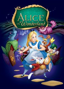 آلیس در سرزمین عجایب – Alice In Wonderland 1951