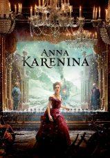 آنا کارنینا – Anna Karenina 2012