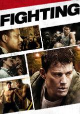 مبارزه – Fighting 2009