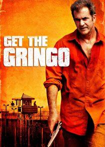 گرینگو رو بگیرید – Get The Gringo 2012