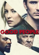 مردم خوب – Good People 2014
