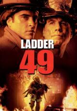 نردبان 49 – Ladder 49 2004