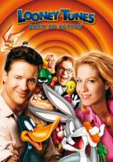 لونی تونز : بازگشت به مبارزه – Looney Tunes : Back In Action 2003