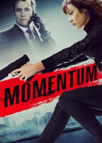 شتاب – Momentum 2015