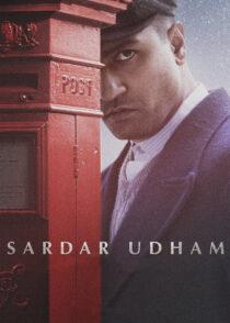سردار اودم – Sadar Udham 2021
