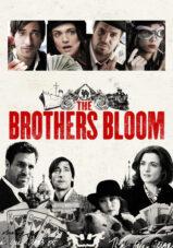 برادران بلوم – The Brothers Bloom 2008