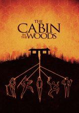 کلبهای در جنگل – The Cabin In The Woods 2011