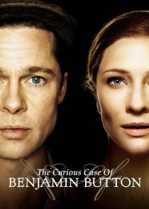 سرگذشت عجیب بنجامین باتن – The Curious Case Of Benjamin Button 2008