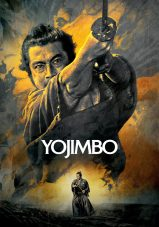 یوجیمبو – Yojimbo 1961